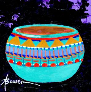 28-Art Show Treasure