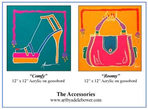 The Accessories-Jan. 7, 2015 blog diptych