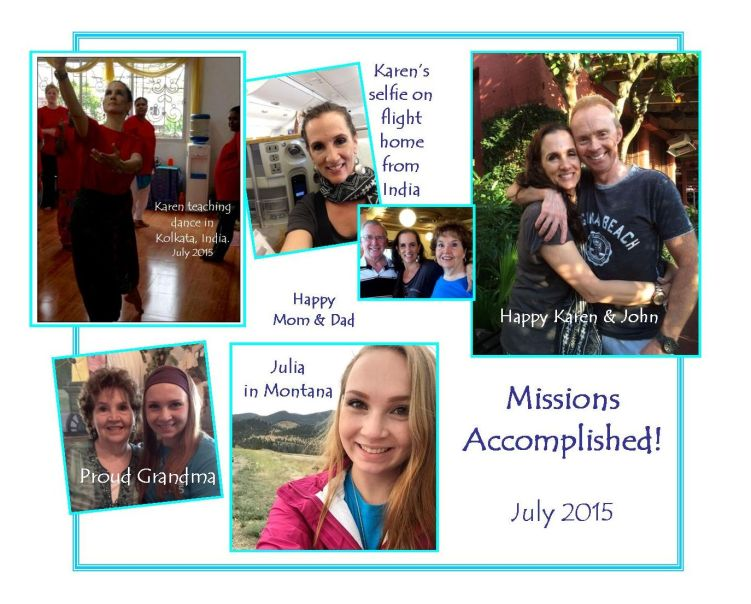 Missions Accomplished graphic 7-24-15