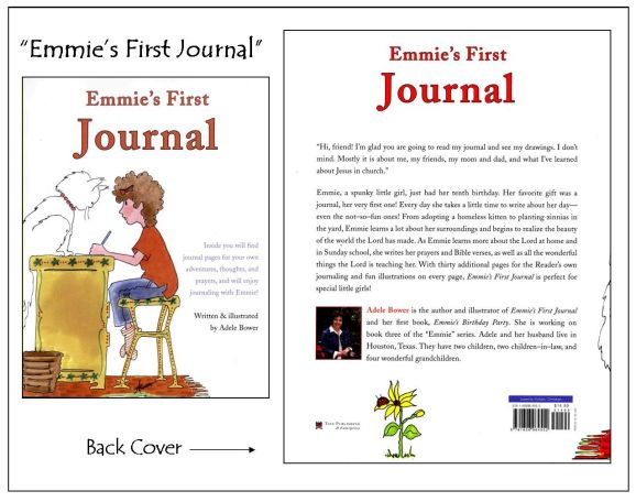 EFJ graphic with back cover