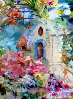 Garden Door 4-6-16 for FB, website & DLP