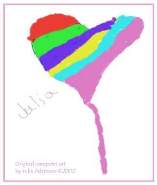 julias-balloon-heart-2002