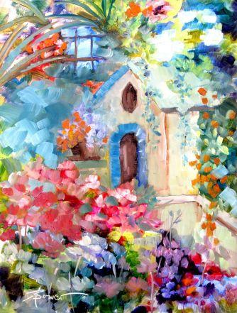 garden-door-for-faa-4-8-16