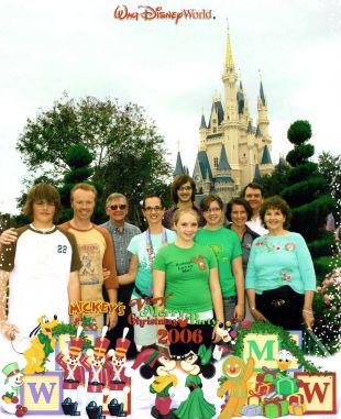 grand-gathering-photo-of-our-family-wdw-2006