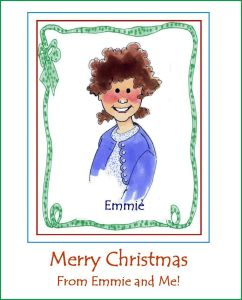 merry-christmas-from-emmie-and-me-12-6-16-pub